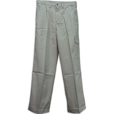 Youth Boys Splinter Pant