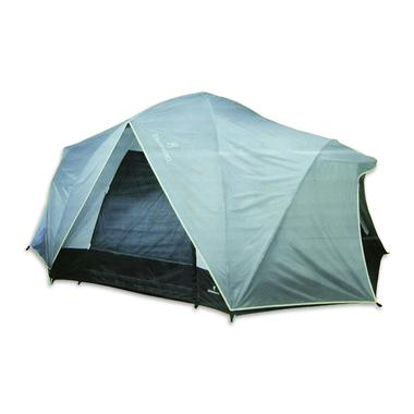 Cottonwood 7 Person Tent