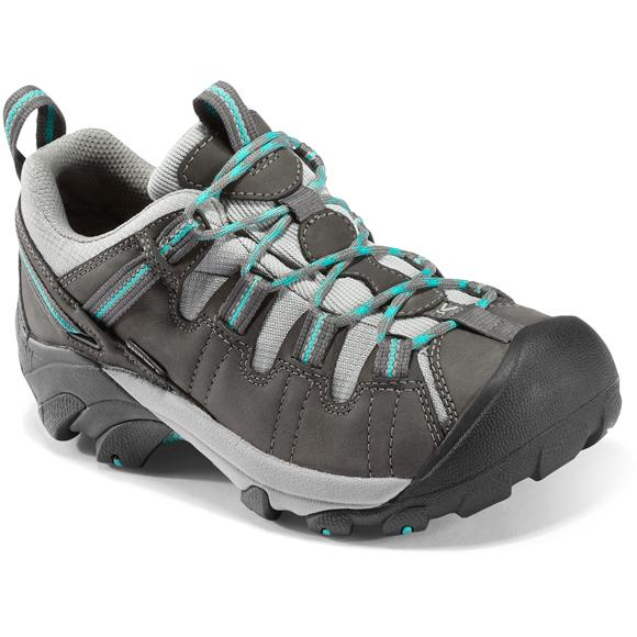 womens footwear hiking shoes and boots women s targhee ii hiking shoes