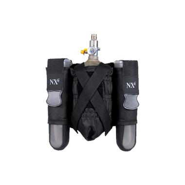 NXe 2 +1 Pod and Tank Harness
