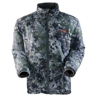 Mens Kelvin Jacket
