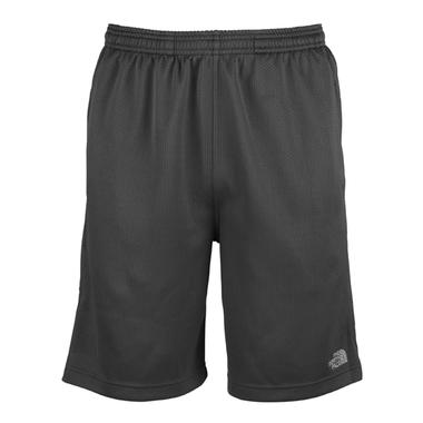 Mens Flex Shorts