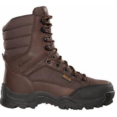 Women's Big Country Scent HD 400g Hunting Boots
