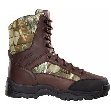 Big Country Scent HD Realtree AP 800g Hunting Boots