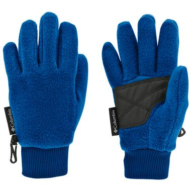 Youth Falltrainer Glove