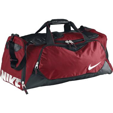 Air Team Training Large Duffel Bag