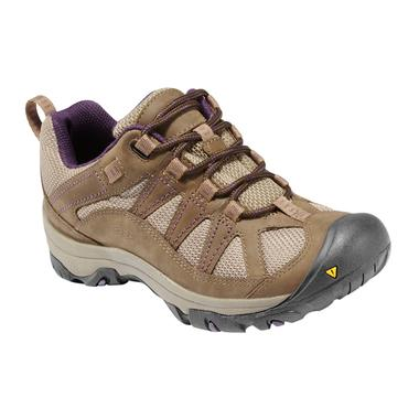 Women's Palisades Hiking Shoes