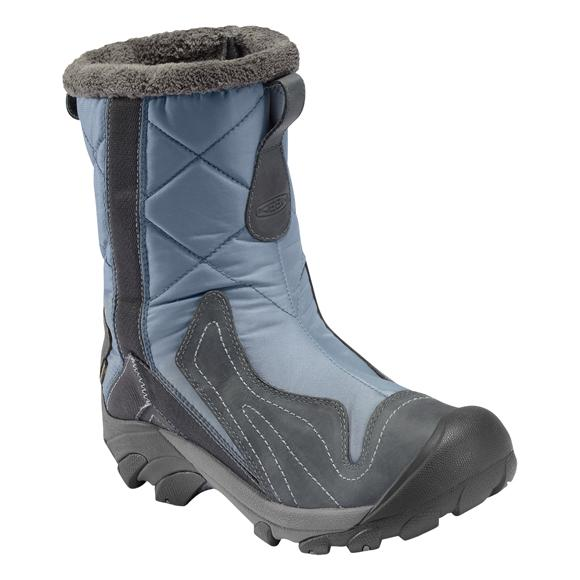 keen s betty pull on winter boots