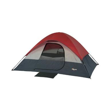 South Bend 4 Person Dome Tent