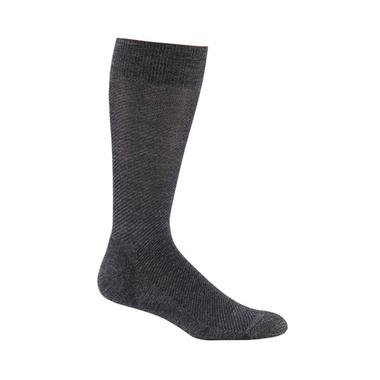 Mens Oxford Casual Socks