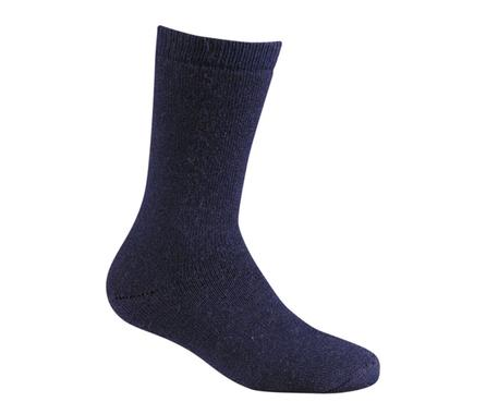 Slalom Jr Youth Snowsport Socks