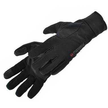 Mens Evolution I Softshell Glove
