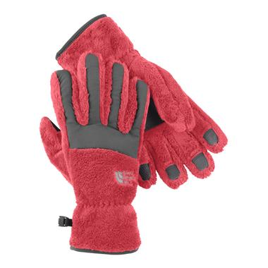 Women's Denali Thermal Gloves