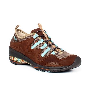 Women`s Himalaya Shoes