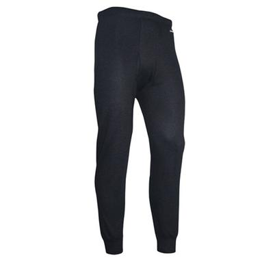 Mens Acclimate Wool Long Underwear Pants