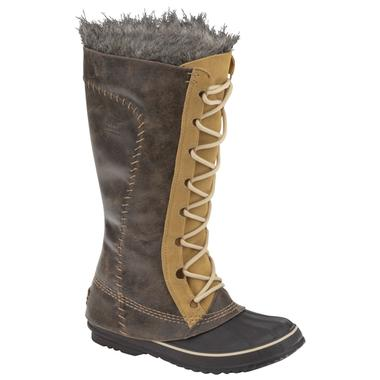 Womens Cate the Great Winter Boot