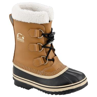 Youth Toddler Yoot Pac Winter Boots