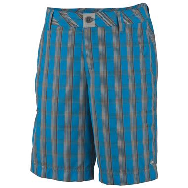 Mens Barge Short