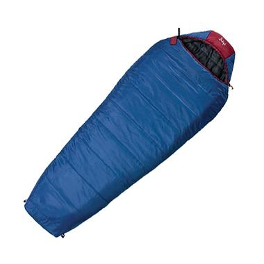 Latitude 20 Degree Long Sleeping Bag (Discontinued)