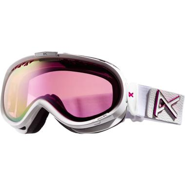 Women's Solace Painted Goggle
