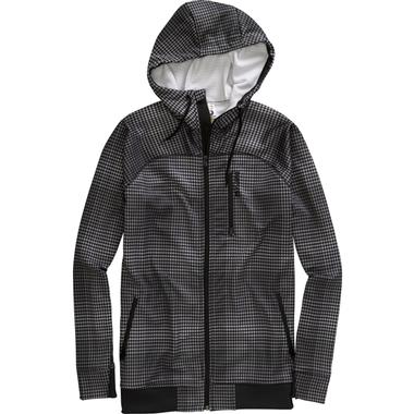 Mens Sophisto Fleece