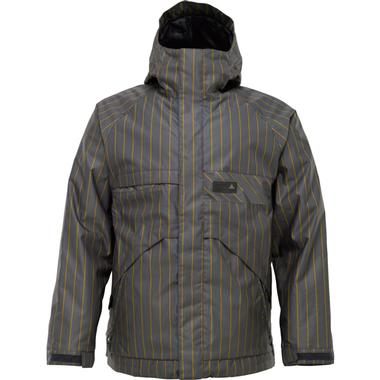 Mens Poacher Snowboarding  Jacket (Discontinued)