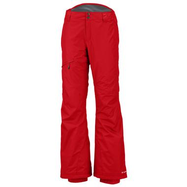 Women's Bugaboo Pants