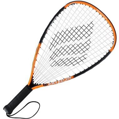 Powerfan Ripstick RT SS Racquetball Racquet