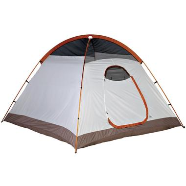 Trail Dome 6 Tent