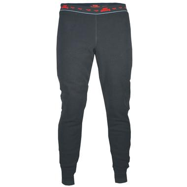 Mens La Montana Bottoms