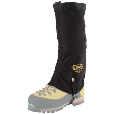 Mountain Snowshoe Gaiters