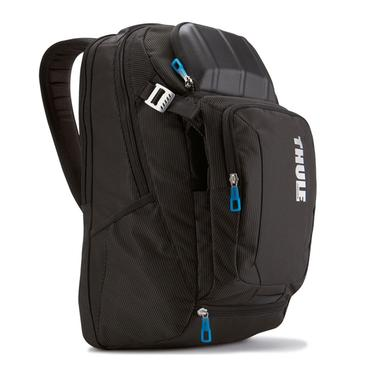 Crossover 32 L Backpack