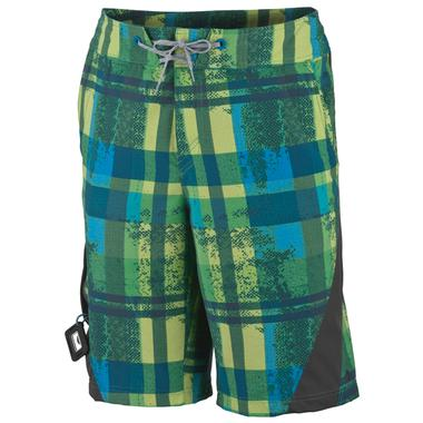 Mens Jolly Ollie Boardshort