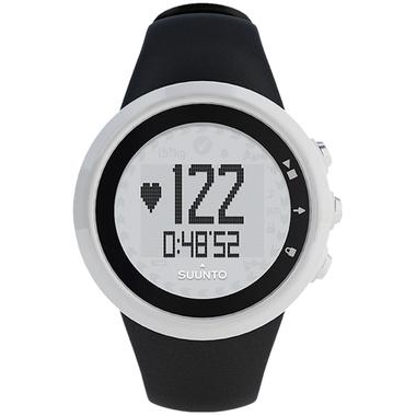 M1 Heart Rate Monitor