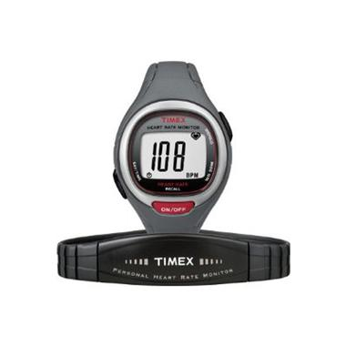 Easy Trainer Heart Rate Monitor
