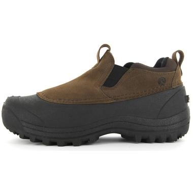 Mens Dawson Winter Shoe