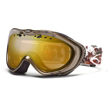 Women`s Anthem Snow Goggle