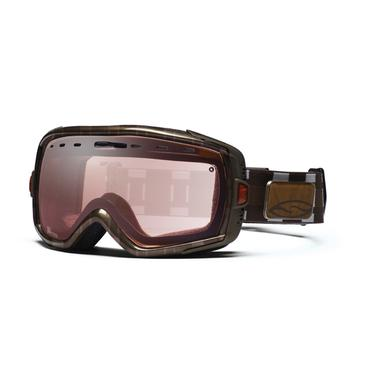 Women's Heiress Snow Goggle (Discontinued)
