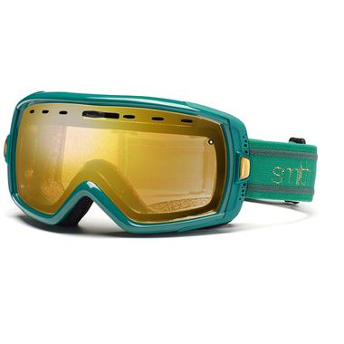 Women's Heiress Goggle