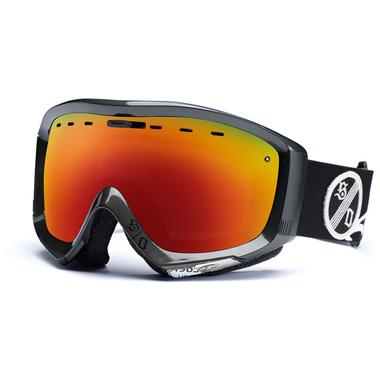 Prophecy Snow Goggle