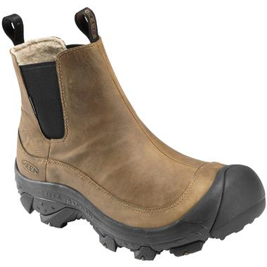 Mens Anchorage Boot