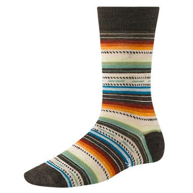 Women's Margarita Socks