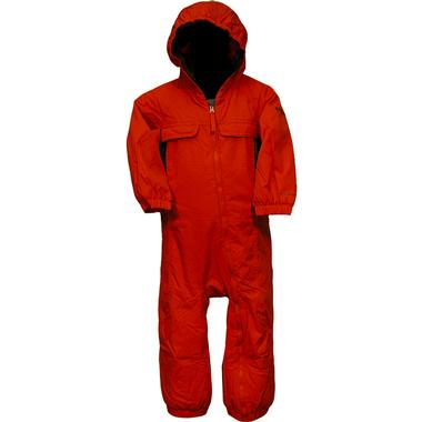 Toddler Boys Rope Tow Rider Suit