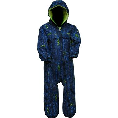 Youth Infant Rope Tow Rider Suit