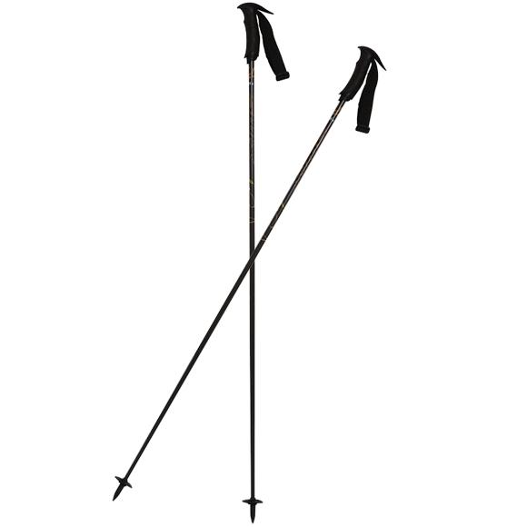 Crossed Skis Drawing Cobra ct2 composite ski poles