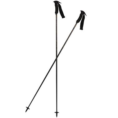 Cobra CT2 Composite Ski Poles