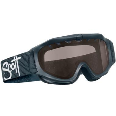 Youth Junior Tracer Snow Goggle