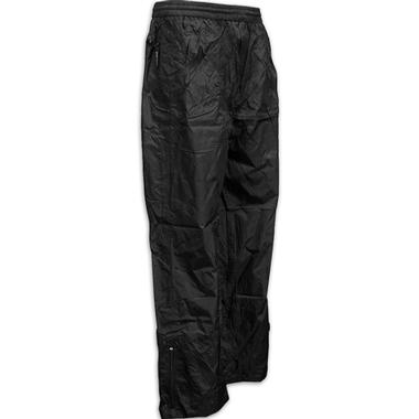 Mens Packable Rain Pant
