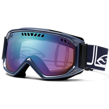 Chamber Pro Airflow Goggle