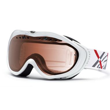 Women's Anthem Snow Goggle with RC36 Lens